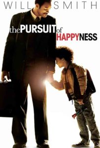 Father's Day Special - The Pursuit of Happyness