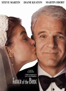Father's Day Special - Father of the Bride