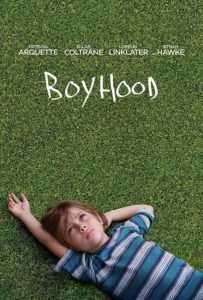 Father's Day Special - Boyhood